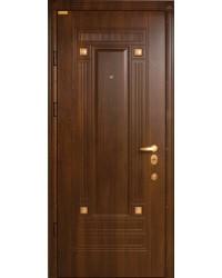 Двери Страж- Эклипс Престиж (квартирная)