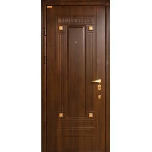 Купить Двери Страж- Эклипс Престиж (квартирная) в Киеве