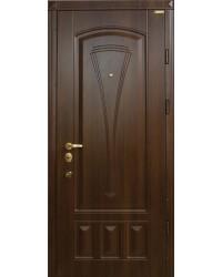 Двери Страж-Элегант