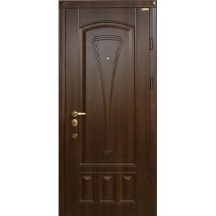 Купить Двери Страж-Элегант в Киеве