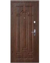 Двери АрмА - Модель 105. Тип- 2 квартира