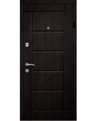 Двери АрмА - 116. Тип- 2 квартира