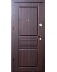 Входная дверь  Верона 3d Квартира