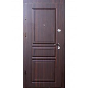 Купить Входная дверь  Верона 3d Квартира в Киеве