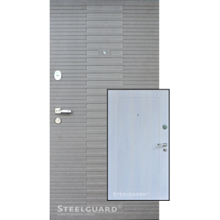 Vesta Стилгард (Steelguard) квартира