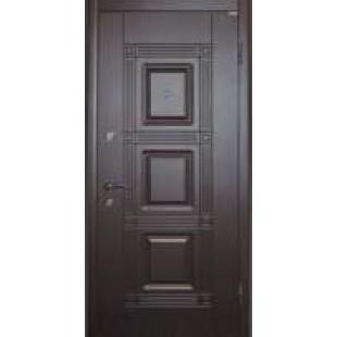 Купить Двери Berez - Квадро в Киеве