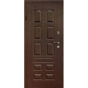 Двери АрмА - 305.Тип- 13 Элит квартира