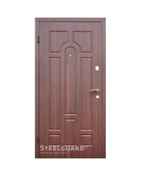 DR 27 Стилгард (Steelguard) квартира