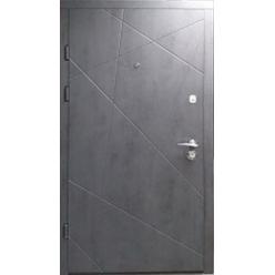 Двери Magda модель 100