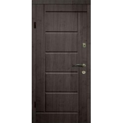 Двери Magda модель 116