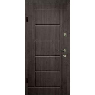Двери Magda модель 116 сосна прованс