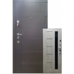 Двери Magda модель 140/605