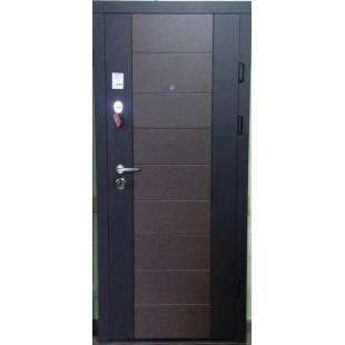 Двери Magda модель 600