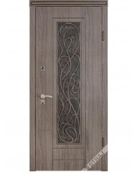 Двери Страж-Невада