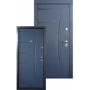 Купить Qdoors двери Глория в Киеве