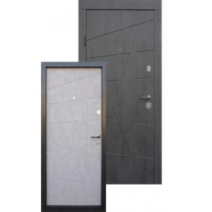 Купить Qdoors двери Акцент в Киеве