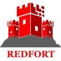 Купить Двери Редфорт (Redfort) с доставкой по Украине