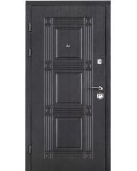 Входные двери Квадро Redfort серия премиум плюс квартира