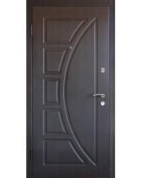 Входные двери стандарт 108 квартира