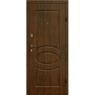 Купить Входные двери стандарт 303 в дом улица в Киеве