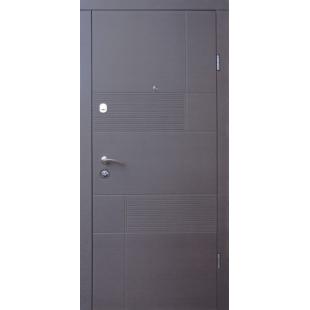 Входные двери элит 121 квартира