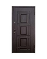 Входные двери стандарт 313 квартира