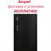 Лесенка с патиной Very Dveri квартира серия VIP+