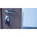 Купить Входные двери Виктория Very Dveri квартира серия VIP+ Exclusive в Киеве