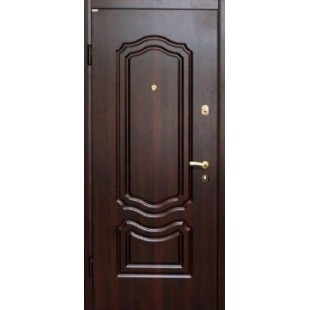 Купить Двери АрмА - 101. Тип-12 квартира стандарт в Киеве
