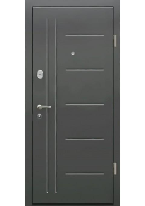 Желаете приобрести качественные двери?