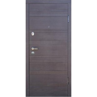 Купить Входная дверь Форт Колорадо квартира в Киеве