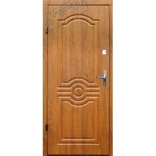 Купить Входная дверь Форт-Лондон Улица в Киеве