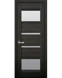 Межкомнатная дверь Ибица