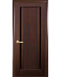Межкомнатная дверь Луиза