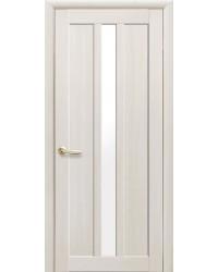 Межкомнатная дверь Марти