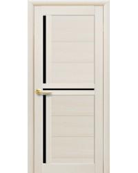 Межкомнатная дверь Тринити