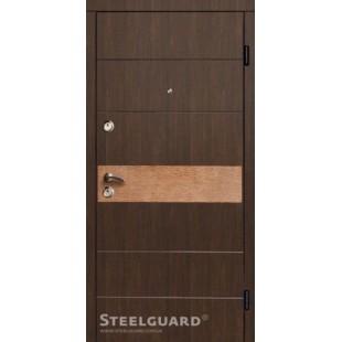 Orlando Стилгард (Steelguard) квартира