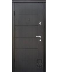 Двери Патриот Аризона