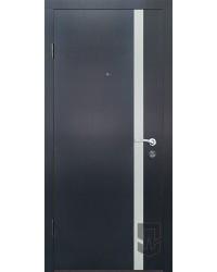 Двери Патриот Элегант
