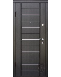 Двери Патриот Эскада (AL)