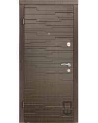 Двери Патриот Каприз