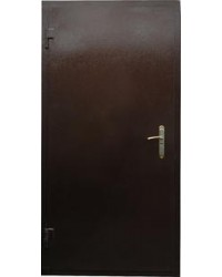 АрмА Дверь Техническая