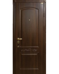 Портала-Каприз 1