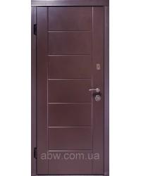 Двери Портала Токио RAL Люкс