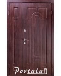Двери Портала Комфорт 1200мм