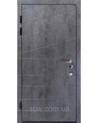 Двери Портала Диагональ-2 Элит