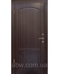 Двери Портала Элегант Антик