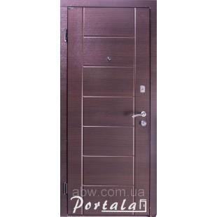 Двери Портала Токио Элегант