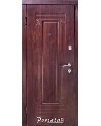 Двери Портала Гарант Люкс