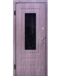 Двери Портала S-3